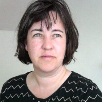 Sarah Dixon - supprting your digital, creative, life.